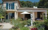 Ferienvilla Provence: Neue Sehr Schöne, Helle Villa, Ca. 500 M Vom Sandstrand ...
