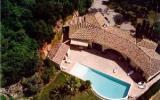 Ferienvilla Provence: Luxuriöse Villa Mit Pool Und Ca.300 Qm Wohnfläche Auf ...