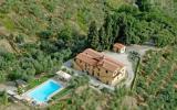 Ferienhaus Italien Fernseher: Agritourismus-Ferienhaus Im Herzen Der ...