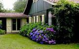 Ferienhaus Frankreich Waschmaschine: Holzhaus Mit Großem Garten, Nahe Dem ...