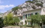Ferienhaus Frankreich: Landhaus (4 Sterne) Im Herzen Der Provence, Natur Pur, ...