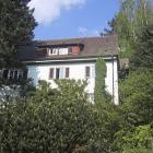 Ferienhaus Deutschland: *****sterne-Ferienhaus Für Familien Und Freunde ...
