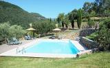 Ferienvilla Italien: Antikes Bauernhaus Mit Privatem Pool In Den Hügeln ...