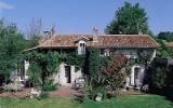 Ferienhaus Frankreich: Natursteinhaus Aus Dem 18. Jahrhundert Mit ...