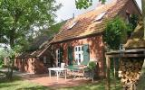 Ferienhaus Ostfriesland: Alleinstehendes Landhaus In Nordsee-Nähe Mit ...