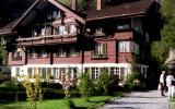 Ferienwohnung Schweiz: 4 Schlafzimmer, Wohnzimmer, Küche, 2 Bäder, ...