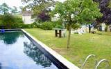 Landhaus Frankreich: Zauberhafte Cottage In Chinon - Pool & Klimaanlage ...