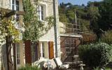 Ferienhaus Gardasee: Rustiko Am Südöstlichen Gardasee