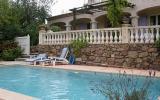 Ferienvilla Provence: Poolvilla Unweit Vom Meer, Meerpromenade Und ...