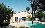 Ferienvilla Provence: Großzügige Provençalische Villa - 600 M Vom Strand ...