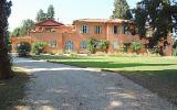 Landhaus Italien: Kurzbeschreibung: Wohneinheit Das 'Cottage Farina', ...