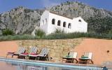 Ferienvilla Spanien: Romantische Luxus Villa Mit Pool In Wundervoller Lage Im ...