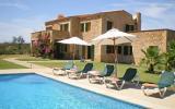 Ferienvilla Mallorca: Luxusvilla Auf Mallorca Mit Privatem Swimmingpool, ...
