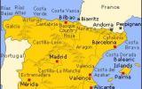 Ferienwohnung San Pedro Del Pinatar: San Pedro Del Pinatar - Appartement In ...