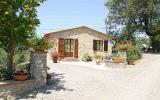 Bauernhof Italien: Herrlicher Urlaub Auf Dem Bauernhof In Chianti Zwischen ...