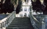 Ferienvilla Italien: Historische Toskana Villa In Klassischem Park, Mit ...