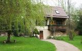 Ferienhausthüringen: Geheimtipp: Erholung Pur In Geräumigem Ferienhaus ...