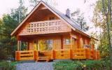 Ferienhaus Norwegen: Kurzbeschreibung: Wohneinheit Tiima-Finn, 2 ...