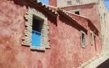 Ferienvilla Italien: Luxushaus Mit Charme Und Charakter