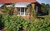 Ferienwohnung Bredstedt: Separate, Helle Ferienwohnung In Einfamilienhaus ...