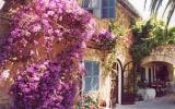 Ferienvilla Mallorca: Großartige Finca In Umwerfendem, Unberührtem Tal