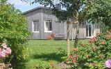 Ferienhaus Deutschland: Idyllisches Ferienhaus Mit Sauna Und Kamin