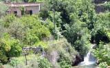 Ferienhaus Spanien: Malerisches, Freistehendes Landhaus