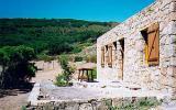 Ferienhaus Calvi Corse: Typisches Natursteinhaus Im Naturpark An Der ...