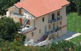 Ferienwohnung Italien Fernseher: Villa Leone In Agropoli Mieten - Echte ...