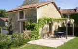 Landhaus Frankreich: Schöne Stein-Cottage Mit Pool In Perigord Vert Nahe ...