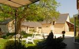 Landhaus Frankreich: Kurzbeschreibung: Wohneinheit Das Haus, 1 ...