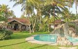 Ferienvilla Weligama Solarium: Traumhafte Villa Mit Pool Direkt Am Meer Im ...