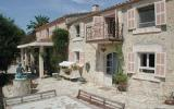 Ferienhaus Petra Islas Baleares Fernseher: Idyllisches Finca-Anwesen In ...