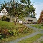 Ferienwohnungbasse Normandie: Kurzbeschreibung: Wohneinheit ...