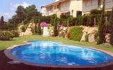 Ferienhaus Costa Brava: Haus In Der Ersten Reihe Mit 3 Schlafzimmern Und ...
