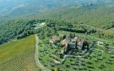 Ferienvilla Toskana: Kurzbeschreibung: Wohneinheit L'oliveta, 2 ...