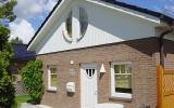Ferienhaus Deutschland: Familienfreundliches Komforthaus: Dünen, ...