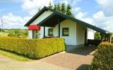 Ferienhaus Deutschland: 5-Sterne Komfort-Ferienhaus Mit Sauna, El- Kamin ...