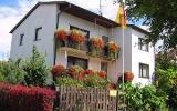 Ferienwohnung Bodensee: Große Und Schöne Ferienwohnung In Seenähe