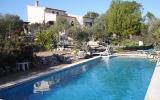 Ferienhaus Artá Islas Baleares: Komfortable, Typisch Mallorquinische ...