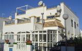 Ferienhaus Costa Blanca: Gut Ausgestattetes Ferienhaus Mit Herrlichem ...